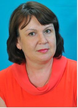 Заместитель директора по учебно-воспитательной работе Куклева Елена Ивановна